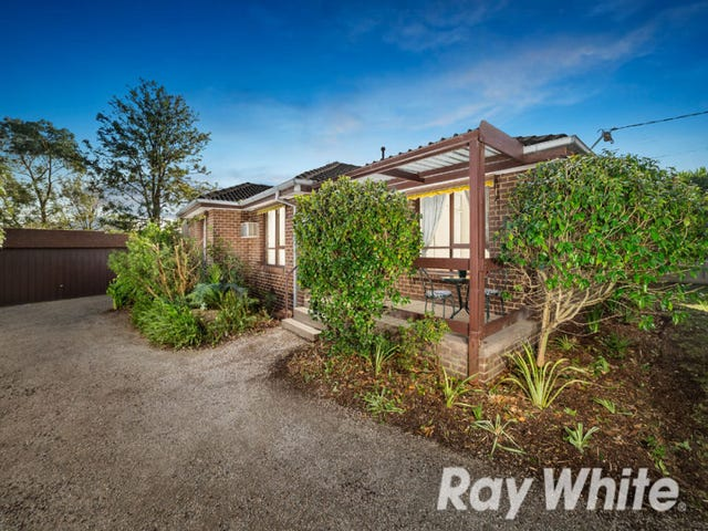 7 Cameelo Court, Ferntree Gully, Vic 3156