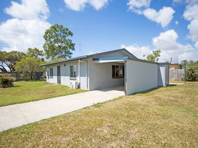 1 Flinders Court, Bakers Creek, Qld 4740