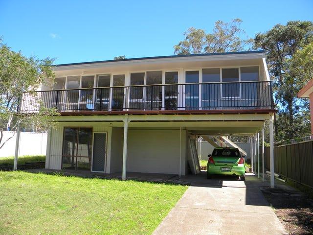23 Chifley Road, Morisset Park, NSW 2264