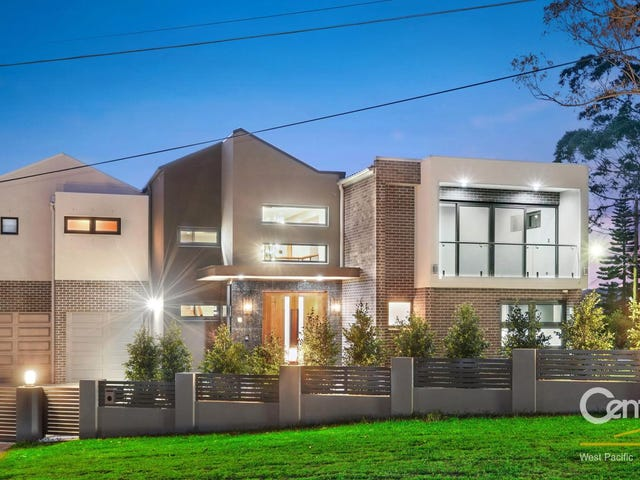 84 Koola Avenue, Killara, NSW 2071