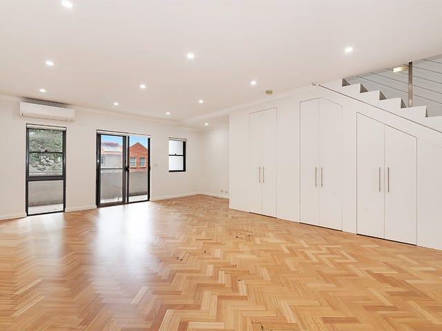 1/465 Miller Street, Cammeray, NSW 2062
