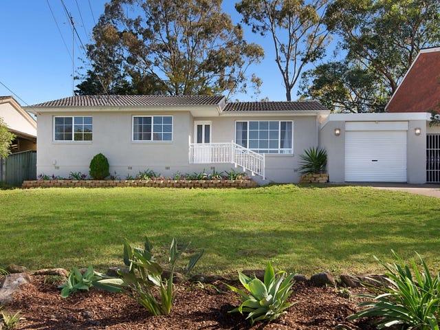 6 Ambleside Drive, Castle Hill, NSW 2154