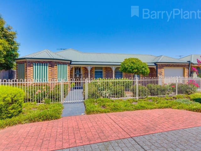 4 Ponsford Place, Sunbury, Vic 3429