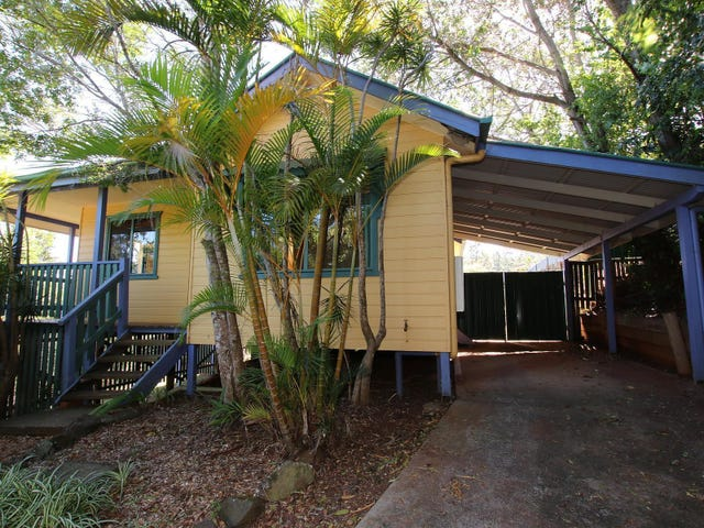 89 Fischer Street, Goonellabah, NSW 2480