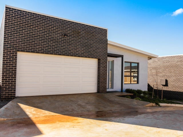 7/42 Adder Street, Harrison, ACT 2914