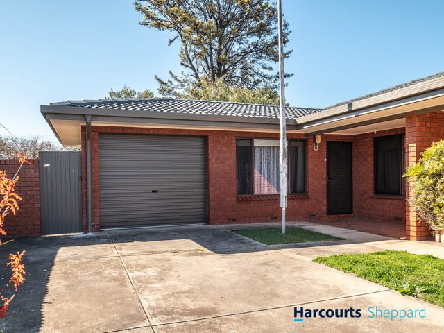 10/32 Clifford Street, Torrensville, SA 5031