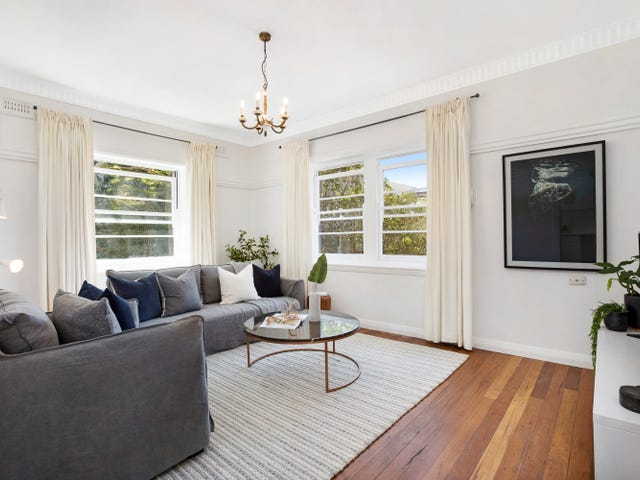 3/5 Glenwood Avenue, Coogee, NSW 2034