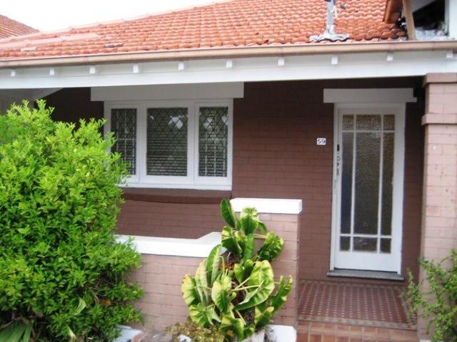 59 Maroubra Road, Maroubra, NSW 2035