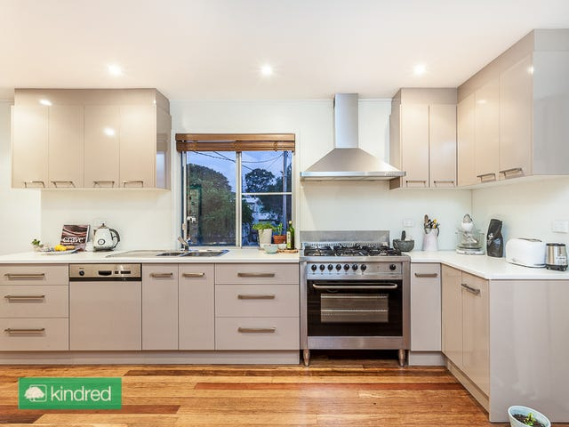 89 Eversleigh Rd, Scarborough, Qld 4020
