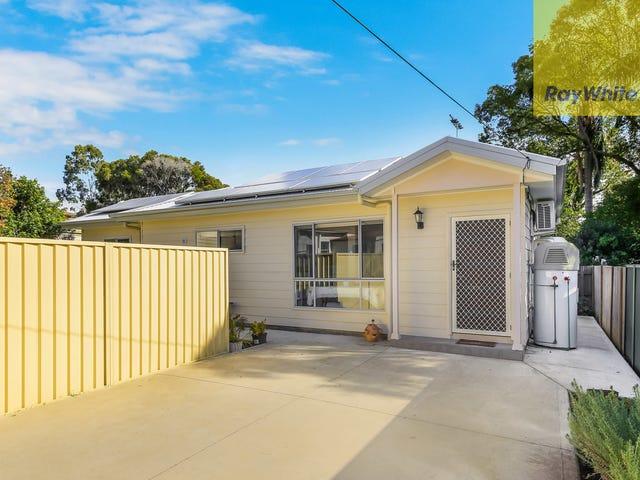 15a Carrington Street, Parramatta, NSW 2150