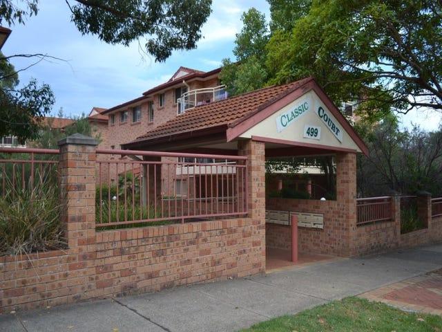 4/499-505 Chapel Road, Bankstown, NSW 2200