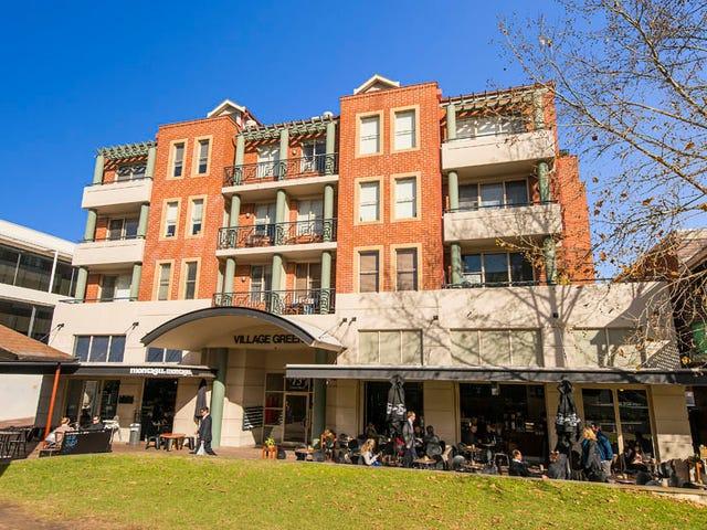 43/13 Ernest Street, Crows Nest, NSW 2065