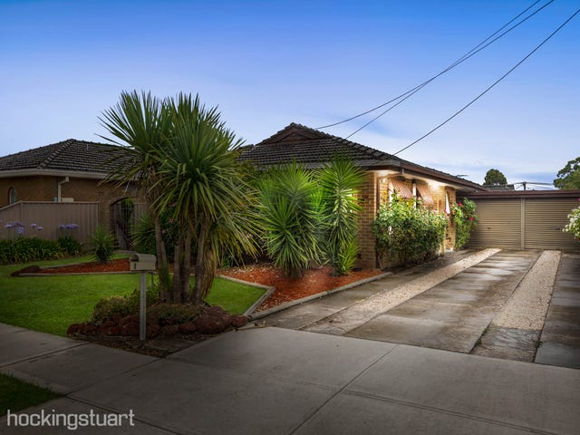 8 Merrett Avenue, Hoppers Crossing, Vic 3029