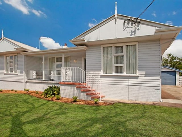 46  Narang Street, East Maitland, NSW 2323