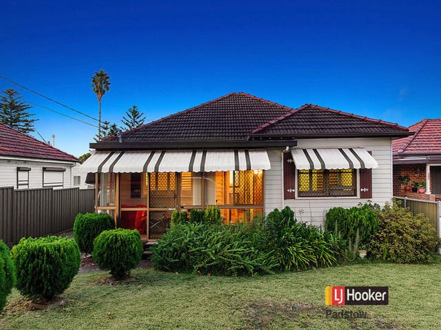 101 Doyle Road, Revesby, NSW 2212