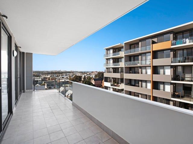 W807/3-13 Charles Street, Wickham, NSW 2293