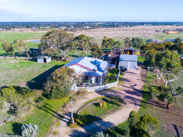 125 Teesdale-Lethbridge Road, Teesdale, Vic 3328