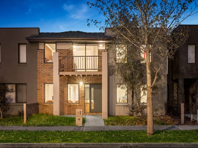 16 Great Brome Avenue, Epping, Vic 3076