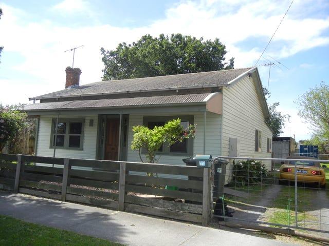 15 Mackey Street, Longwarry, Vic 3816