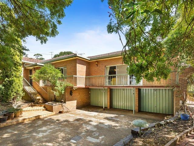 37 Melbourne Street, Kilmore, Vic 3764