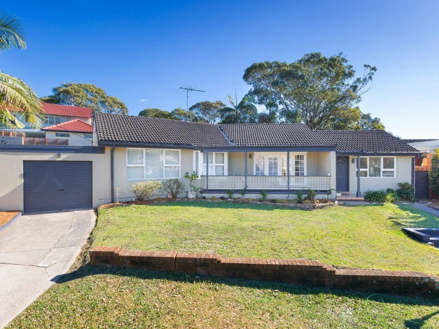 21 Elm Place, Woolooware, NSW 2230