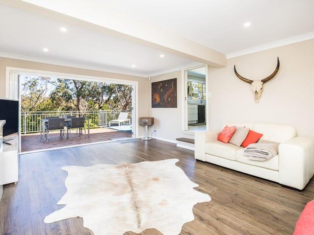 60 Ninth Avenue, Loftus, NSW 2232