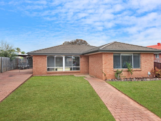 11 Hillend Place, Wakeley, NSW 2176