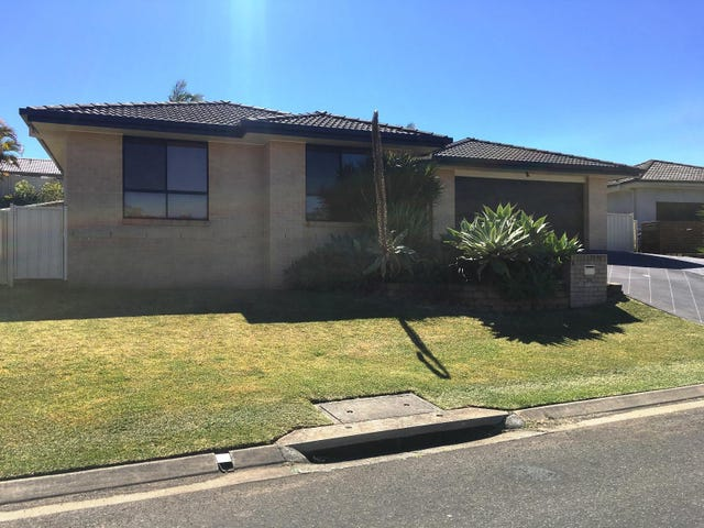 24 Amethyst Way, Port Macquarie, NSW 2444