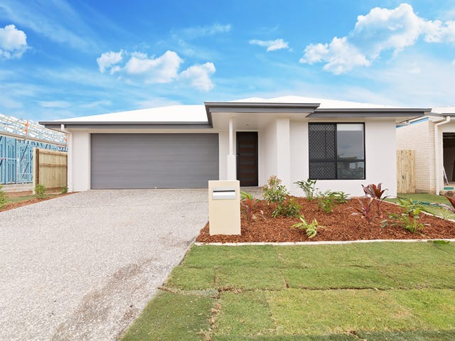 29 Raff Road, Caboolture South, Qld 4510