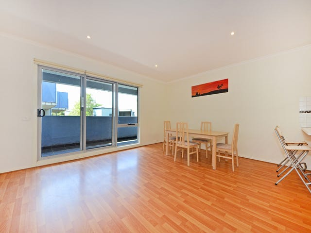26/3 Rusden Place, Notting Hill, Vic 3168