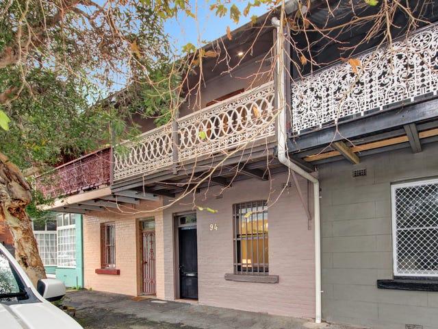 94 Laman Street, Cooks Hill, NSW 2300