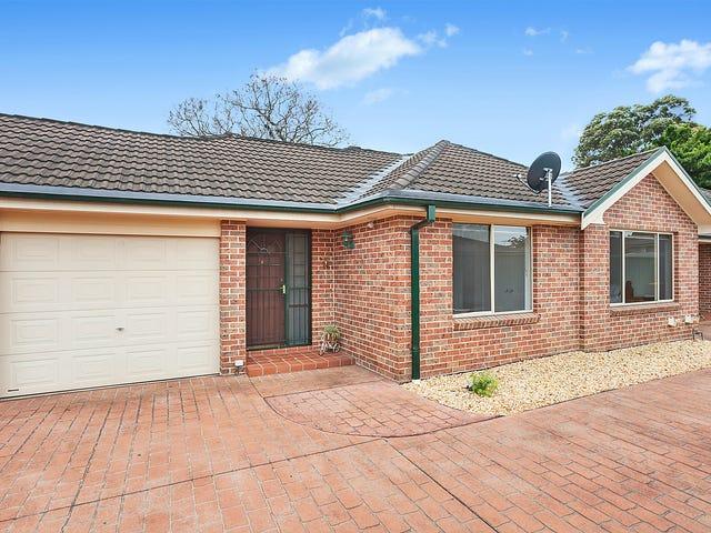 2/22 Elwin Street, Peakhurst, NSW 2210