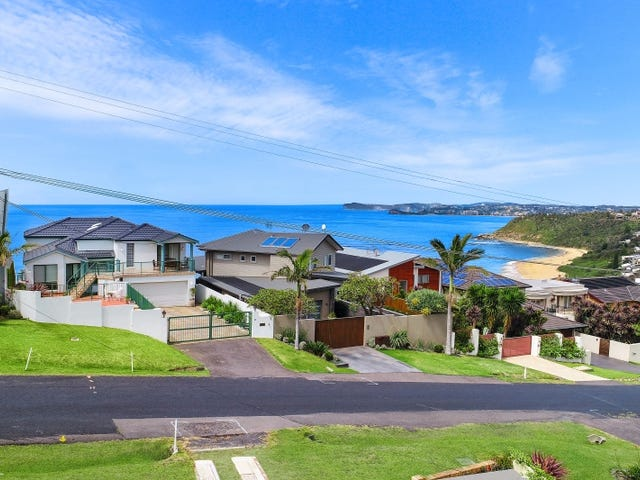 22 North Scenic Road, Forresters Beach, NSW 2260