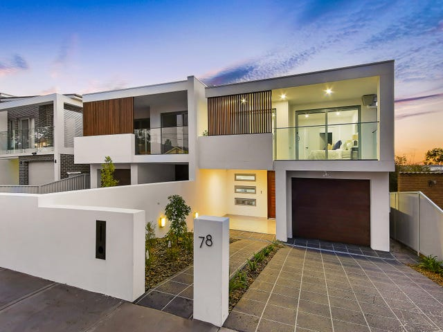 78A Chamberlain Road, Padstow Heights, NSW 2211