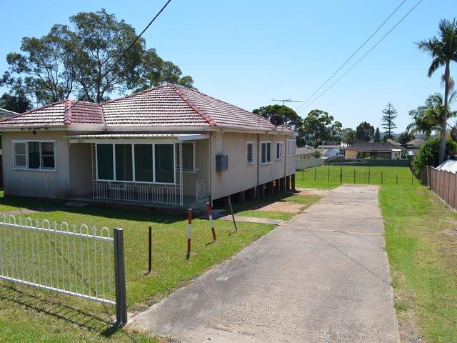 2/236 Brenan Street, Smithfield, NSW 2164