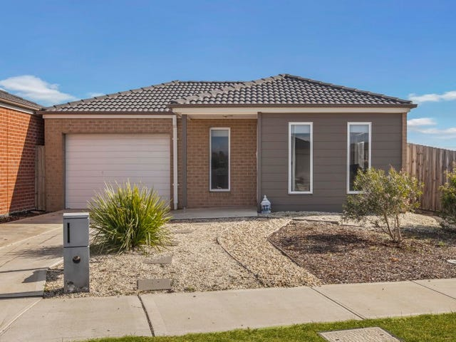 14 Bonney Place, Kilmore, Vic 3764