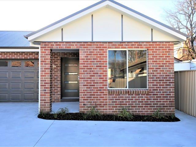 35A Seymour Street, Bathurst, NSW 2795