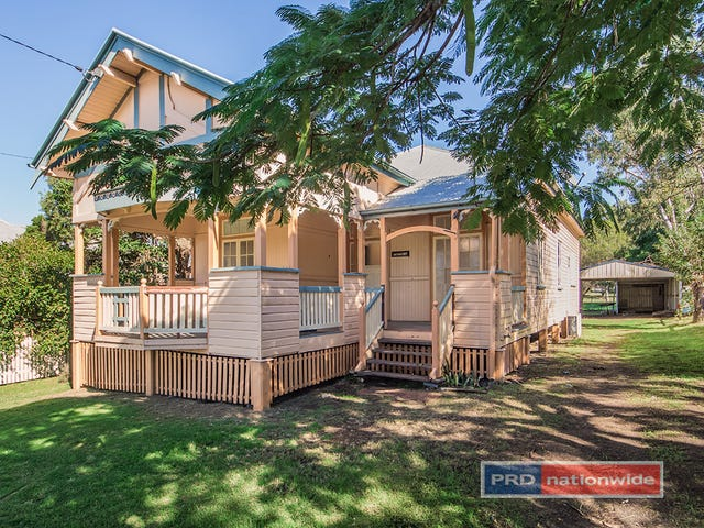 37A Siemons Street, One Mile, Qld 4305