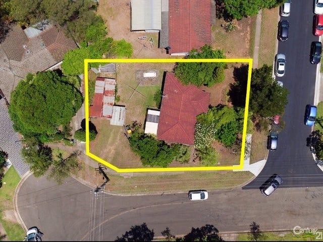 1 Haydn Street, Seven Hills, NSW 2147