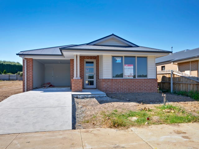 34A McNulty Drive, Traralgon, Vic 3844
