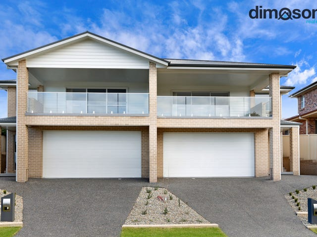 22A Merimbula Close, Flinders, NSW 2529