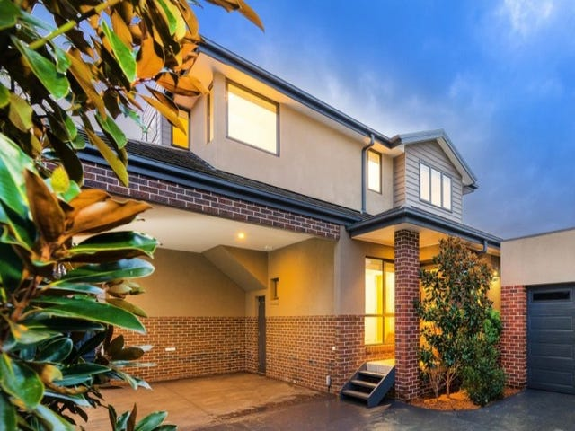 225A Highfield Road, Camberwell, Vic 3124