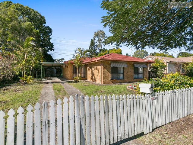 32 Somerfield Street, Redbank Plains, Qld 4301