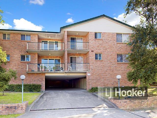 1/19-21 Meehan Street, Granville, NSW 2142