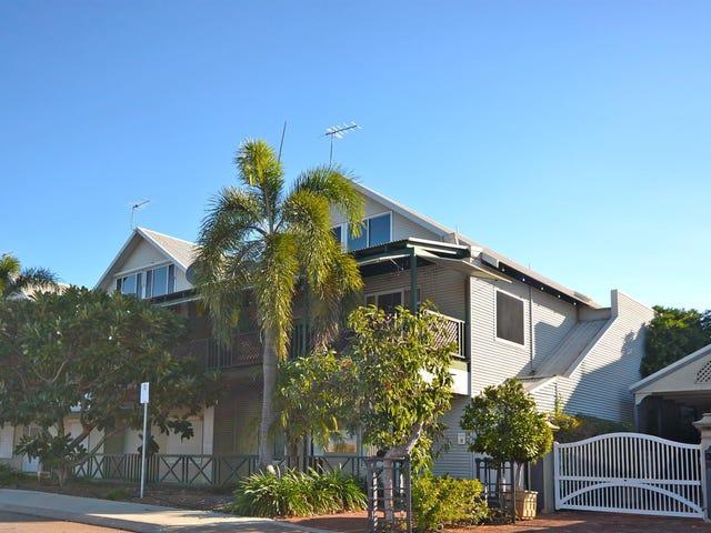 2/46 Dampier Terrace, Broome, WA 6725