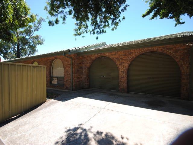 15 Randolph Avenue, Fullarton, SA 5063