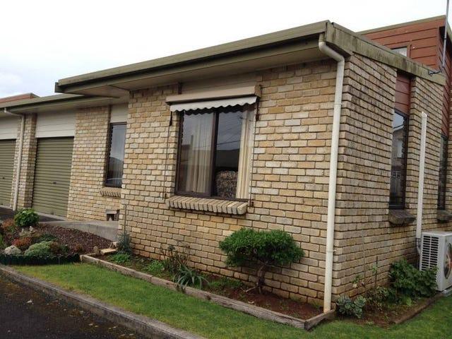 3/10 Robert Street, Smithton, Tas 7330