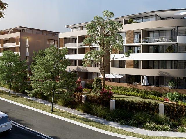 124-128 Killeaton Street, St Ives, NSW 2075