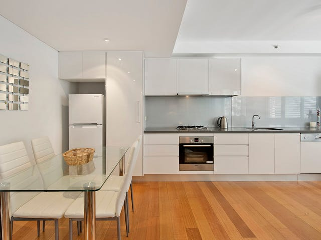 101/2 Wentworth Street, Manly, NSW 2095