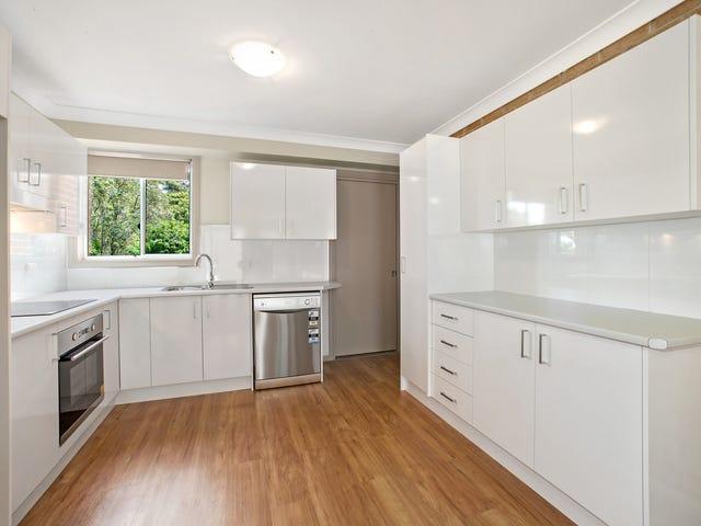 4/12 Everard Street, Port Macquarie, NSW 2444